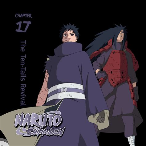 film boruto streaming ita dapurpacu2016 i naruto shippuden streaming sub ita images