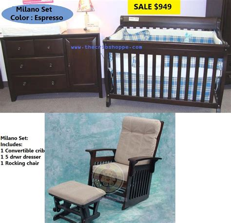 Baby Crib Prices 28 Images Compare Prices On Pink Baby Baby Crib Prices