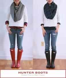 Legging Anak Blue Knee Sale boots for petites review womens packable tour