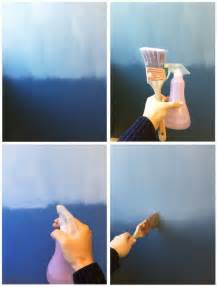 Wall art painting ideas wall art painting ideas 05