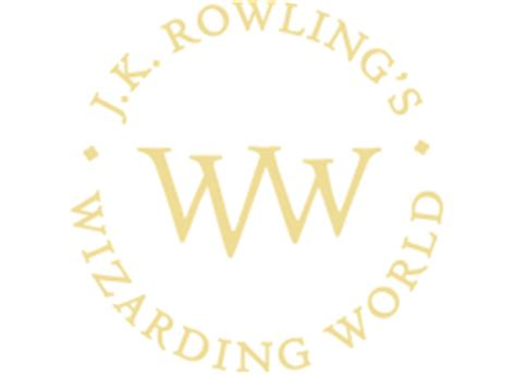j k rowlings wizarding world cue ominous music the harry potter canon debate rose read