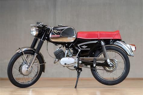 50ccm Motorrad Bremen by Bes 248 G Skatkammeret Bremen Starter Med Specialudstillinger