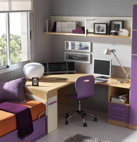 imagenes de habitaciones rockeras diez ideas para reformar una habitaci 243 n juvenil muebles