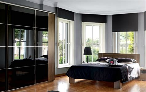 Bedroom Wardrobes Perth by 28 Fitted Bedrooms Furniture Wardrobes Glasgow