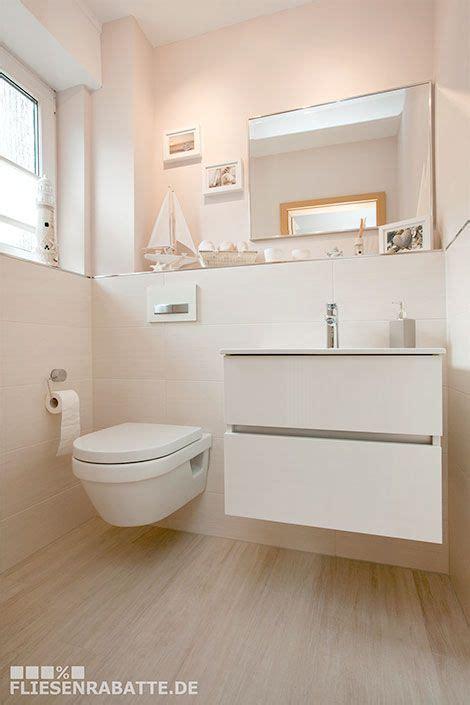 8 inspirational bathroom designs that will blow you out of helle holzfliesen badezimmer pinterest holzfliesen