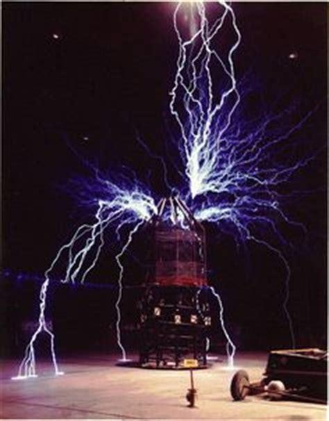 Tesla Coil Wiki 1000 Ideas About Tesla Coil On Nikola Tesla