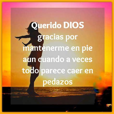 imagenes cristianas mensajes bonitos fotos cristianas con mensajes cortos y bonitos poemas