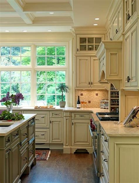building traditional kitchen cabinets building traditional kitchen cabinets 28 images