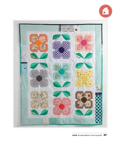 The Patchwork Quilt Summary - the patchwork quilt summary 28 images creative