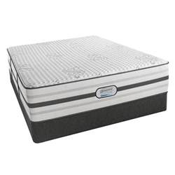 beautyrest tidewater harbour king size luxury firm low