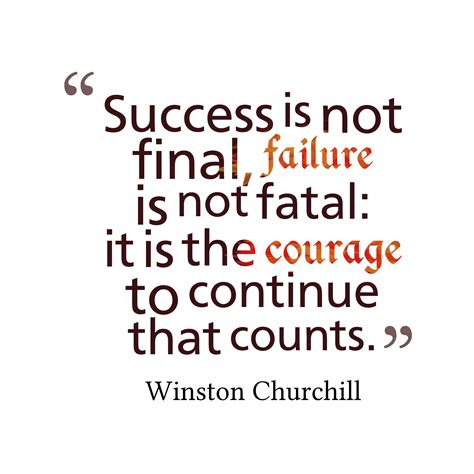 Success Quotes Baseball Quotes About Success Quotesgram