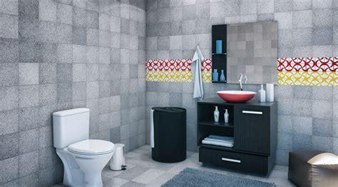 gabinete de imagenes medicas horario banheiro grande decorado leroy merlin