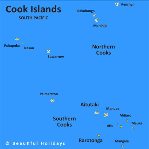 cook islands map visakuo tsuhro s woodstock work cook islands