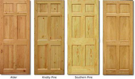 Interior Wood Panel Doors China Interior Panel Door 201a China Doors Interior Doos