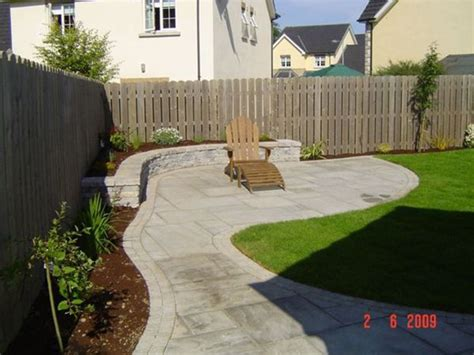 Cheap Landscaping Ideas For Small Backyards Outdoor Gardening Lawn Design For Cheap Landscaping Ideas For Small Yards