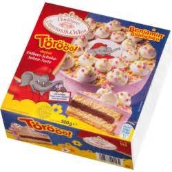 kuchen coppenrath coppenrath wiese benjamin bl 252 mchen torte 500g edeka