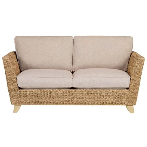 conservatory settee bermuda sofa from marks spencer colourful conservatory