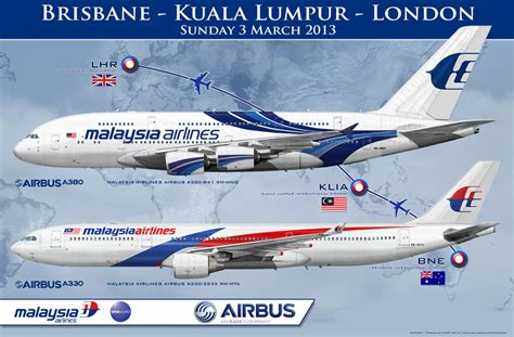 Malaysia Airlines One World Airbus A330 Passenger Airplane Metal Dieca malaysia airlines airbus a330 300 a380 800 airliner flickr