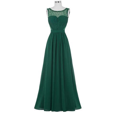 Floor Length Robes by Dresses Summer Dress 2016 Chiffon Floor Length