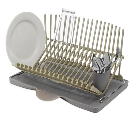 Dish Rack Images by High Dish Rack Drying Racks Dishes Kitchen