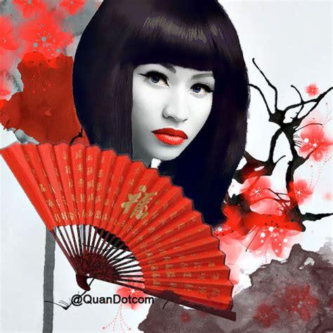 geisha girl tattoo tumblr geisha girl on tumblr