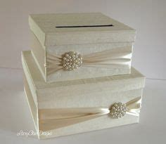 Wedding Box For Money Envelopes by 1000 Images About Money Boxes On Money