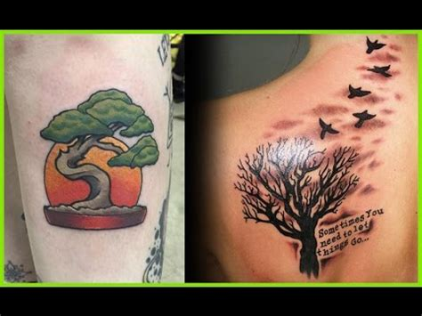 watercolor tattoo espa a dise 241 os de tatuajes para en el hombro brazos
