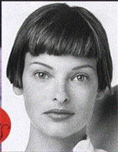 shor dutch boy haircut the bob haircut pages models