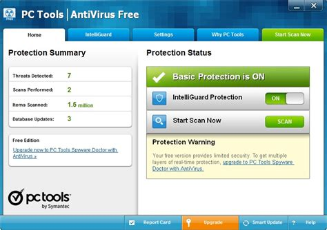 free anti virus tools freeware downloads and reviews from 5 best antivirus software for your windows 8 pc