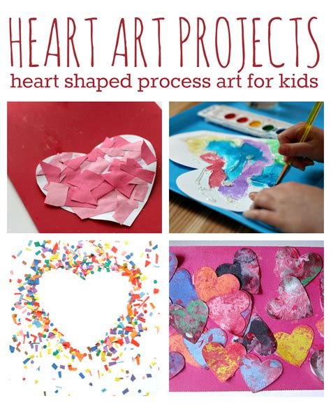 s day projects for toddlers 11 projects for no time for flash cards