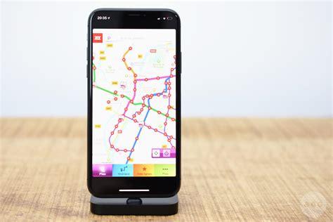 l iphone x consomac notre test que vaut l iphone x