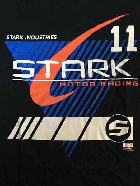 "Loot Crate ""SPEED"" (September 2016) Review - POPVINYLS.COM Iron Man 3 Logo Png"