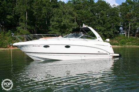 chaparral boats orlando pop yachts boats for sale boats