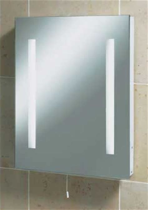 bathroom mirror with shaving point illuminated mirror with shaver point