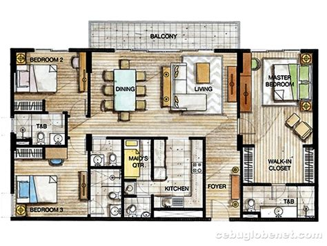 plans for sale house floor plans for sale codixes com