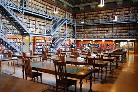 room archives file reading room of the national archives of finland png wikimedia commons