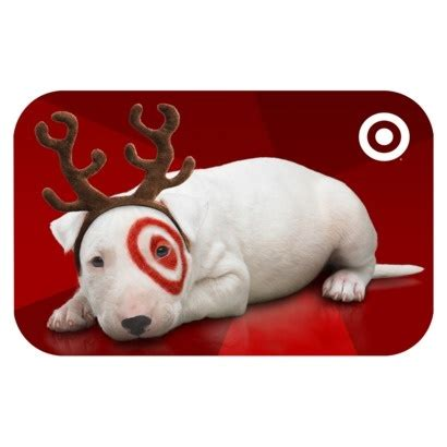 Target Gift Card Ideas - target gift cards are always a hit teacher gift ideas holiday sty