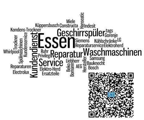 Bosch Waschmaschinen Kundendienst 4508 by Sortiment No 6 Sp 252 Lmaschinen Geschirrsp 252 Ler Reparaturen