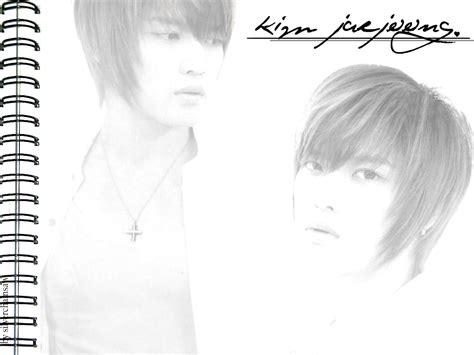 sketchbook edit edit jaejoong sketchbook by silverchainsaw on deviantart