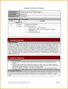 project vision template 100 project vision template 43 professional project