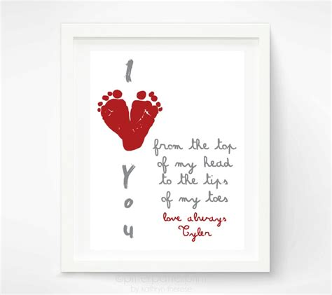 baby valentines gifts valentines day gift for new from baby s