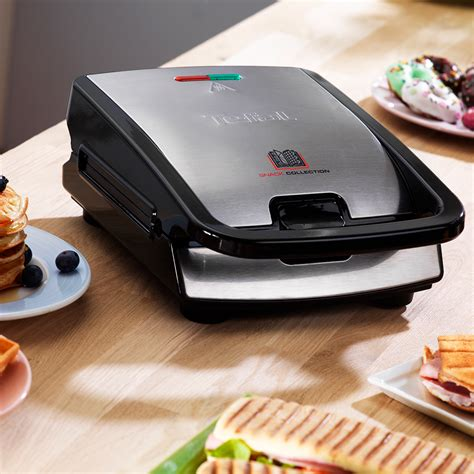 best sandwich toaster best sandwich toasters our of the best for tasty