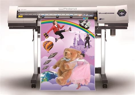 digital print digital printing is a versatile and cost effective way to