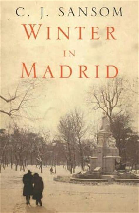 libro the spanish civil war spanish civil war hispaniclondon