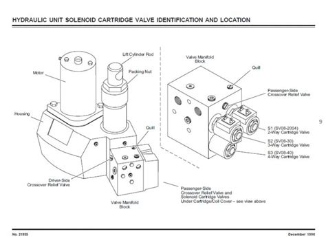 fisher minute mount 2 wiring diagram efcaviation