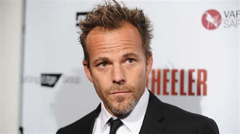 actor stephen dorff actor stephen dorff lists architecturally significant