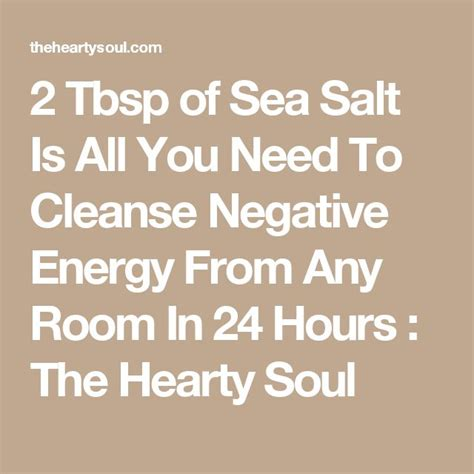 I Need To Detox My In 24 Hours best 25 negative energy quotes ideas on
