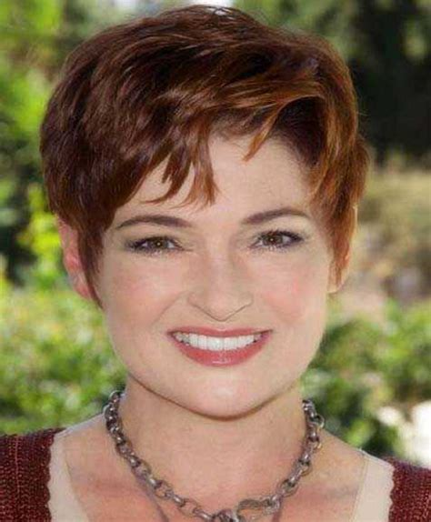 short haircuts for women in their late 20s 2015 hairstyles for late thirties 6 flawless haircuts