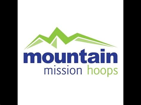 vote   top   mountain mission school basketball plays youtube