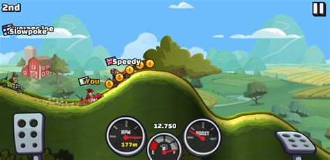 mobil 1 racing academy flash play free flash games the best android games of all time best mobile games